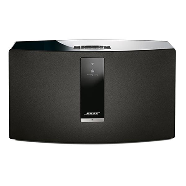 Boxa Wi-Fi BOSE SoundTouch 30 III, negru