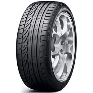 Anvelopa vara Dunlop 255/55R18 109H SP SPORT 01 * XL ROF MFS