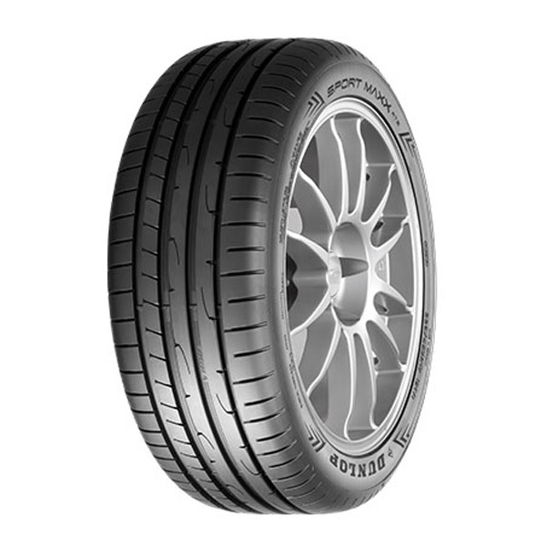 Anvelopa vara DUNLOP SP Sport Maxx RT 2,  225/40ZR18 (92Y) XL