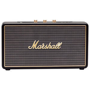 Boxa portabila MARSHALL Stockwell, 27W, Bluetooth 4.0