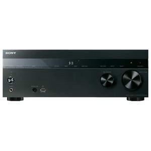 Receiver 5.2 3D 4K SONY STR-DH550, 725 W, USB