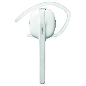 Casca Bluetooth JABRA Style, White