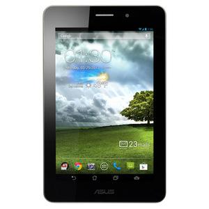 "Tableta ASUS Fonepad ME371MG, Wi-Fi + 3G, 7.0"" IPS HD, Intel Atom Z2420 1.2GHz, 16GB, Android 4.1, Gri"