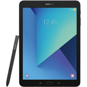 Tableta SAMSUNG Galaxy Tab S3 T825 32GB, 4GB RAM, WiFi+4G, black