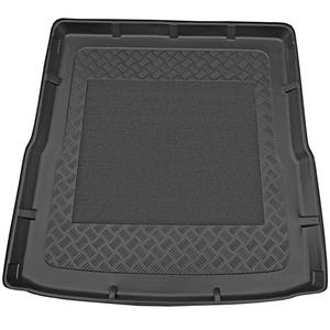Protectie portbagaj POLCAR OPEL Corsa C 2000 - 2009