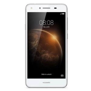 Telefon HUAWEI Y6 II Compact 16GB DUAL SIM White