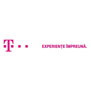 Reincarcare cartela Telekom