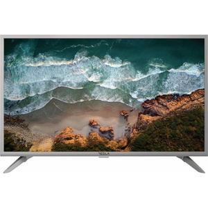 Televizor LED Smart TESLA 40T319SFS, Full HD, 101cm