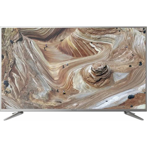 Televizor LED Smart Ultra HD 4K, HDR, 124 cm, TESLA 49T609SUS