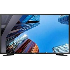 Televizor LED Full HD, 32cm, SAMSUNG UE32N5002AKXXH