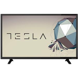 Televizor LED Full HD, 101 cm, TESLA 40S306BF