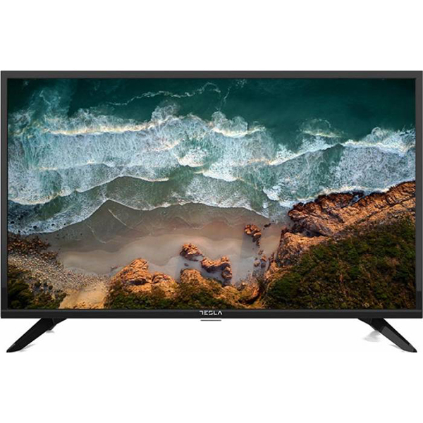 Televizor LED HD, 81 cm, TESLA 32T319BH