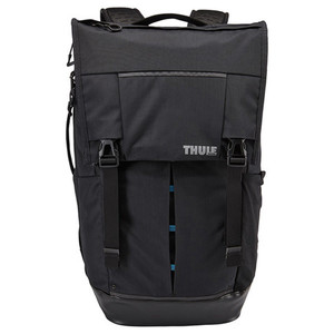 "Rucsac laptop Thule Paramount TFDP-115, 15"", negru"