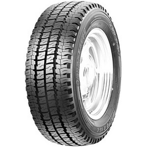 Anvelopa vara TIGAR CARGO SPEED 215/70R15C 109/107S