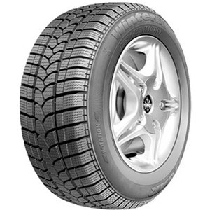 Anvelopa iarna TIGAR WINTER 1 MS 155/65R14 75T