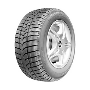 Anvelopa iarna TIGAR Winter 1 165/70 R13 79 T