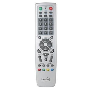 Telecomanda universala 6 in 1 HOME URC20