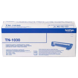 Toner BROTHER TN-1030, negru