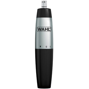 Trimmer pentru nas si urechi WAHL 5642-135, baterie