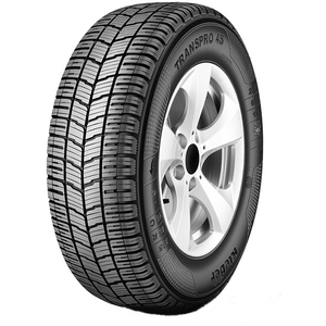 Anvelopa All season KLEBER TRANSPRO 4S 215/65 R16 109/107T