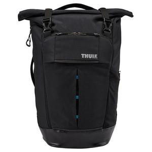 """Rucsac laptop THULE Paramount TRDP-115, 15"""", negru"""