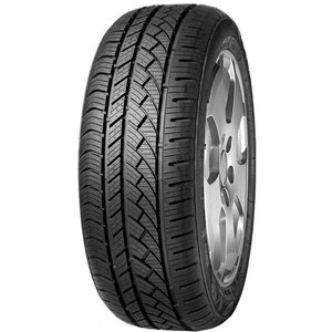 Anvelopa all season TRISTAR POWERVAN 4S 215/70R15C 109/107R