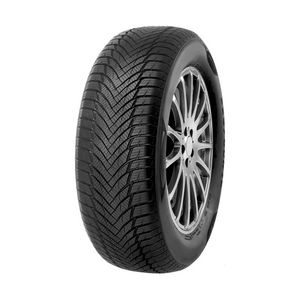 Anvelopa IARNA Tristar SNOWPOWER UHP 205/55 R16 91 H