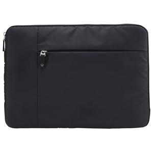 "Husa laptop CASE LOGIC TS115K, 15"", negru"