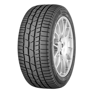 Anvelopa iarna CONTINENTAL 205/60R16 92H ContiWinterContact