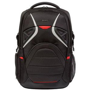 "Rucsac laptop TARGUS Strike TSB900EU, 17.3"", negru"