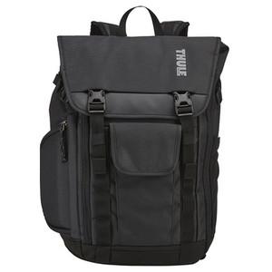 "Geanta laptop THULE Subterra TSDP-115, 15"", negru"