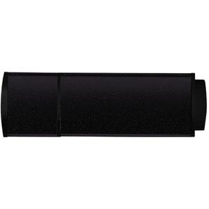 Memorie portabila GOODRAM UEG3-0160K0R11, 16GB, USB 3.0, negru