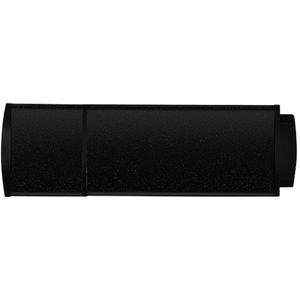 Memorie portabila GOODRAM UEG3-0320K0R11, 32GB, USB 3.0, negru