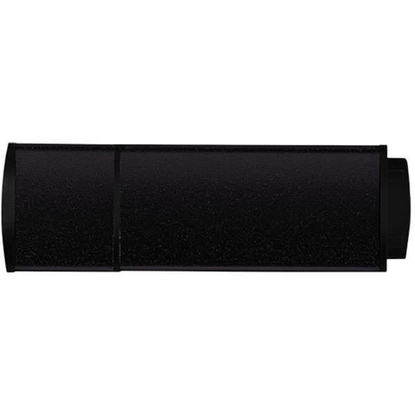 Memorie portabila GOODRAM UEG3-0640K0R11, 64GB, USB 3.0, negru