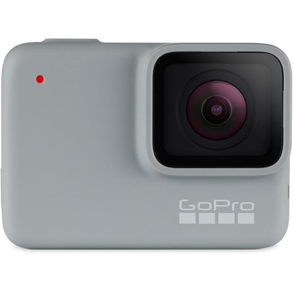 Camera video sport Full HD GoPro HERO7 White