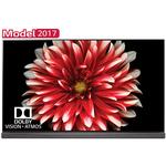 Televizor OLED Smart Ultra HD, webOS 3.5, 165cm, LG OLED65G7V