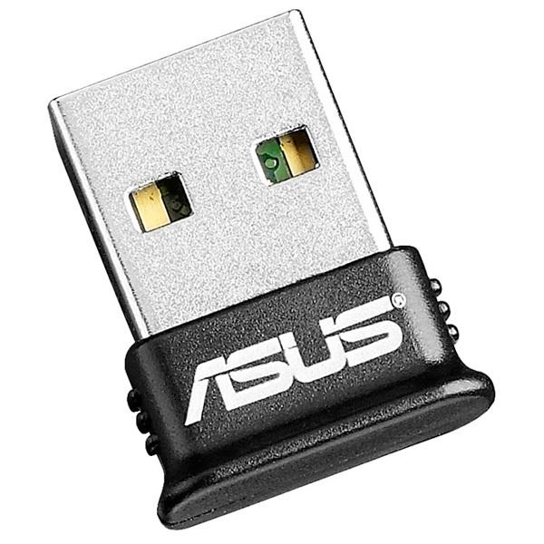 Adaptor USB Bluetooth ASUS USB-BT400, 3Mbps, v4.0