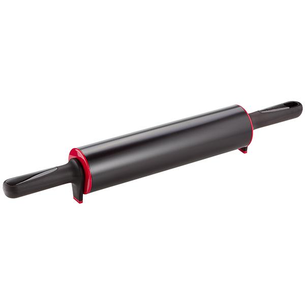 Sucitor TEFAL Ingenio K2072914