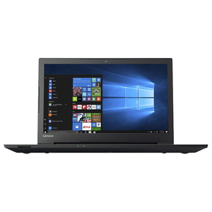 "Laptop LENOVO V110-15IAP, Intel Celeron N3350 pana la 2.4GHz, 15.6"" HD, 4GB, 500GB, Intel HD Graphics 500, Windows 10 Home"