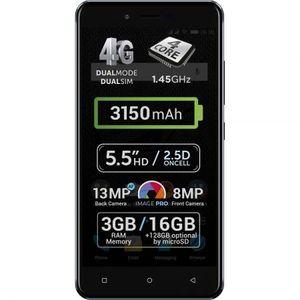 Telefon ALLVIEW V2 Viper XE 16GB DUAL SIM Blue
