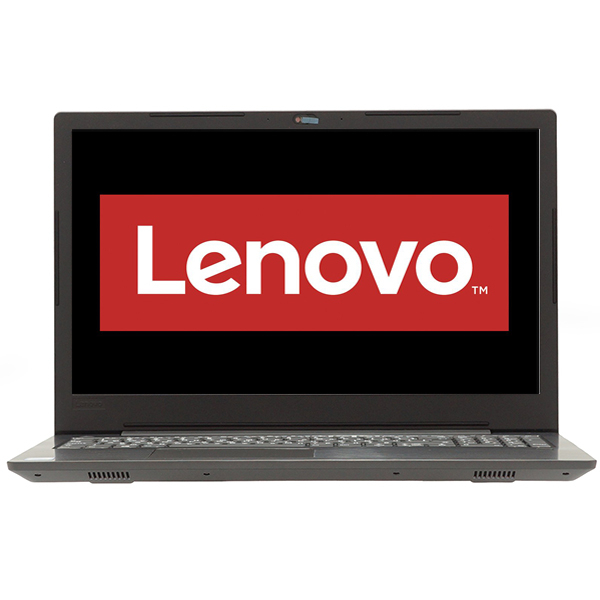 "Laptop LENOVO V330-15IKB, Intel Core i3-8130U pana la 3.4GHz, 15.6"" Full HD, 4GB, 1TB, Intel UHD Graphics 620, Free Dos, gri"