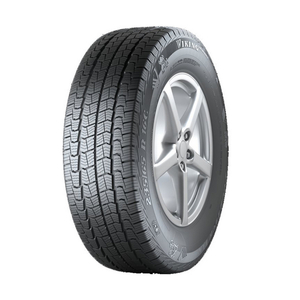 Anvelopa All Season Viking FOURTECH VAN 195/70 R15C 104/102 R
