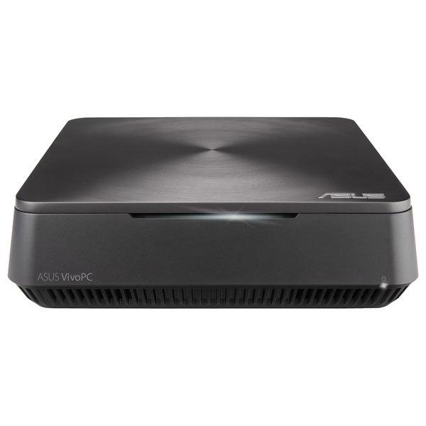 Sistem IT ASUS VivoPC VM62N-G005M, Intel Core i3-4030U 1 9GHz, 4GB