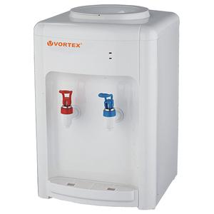 Dozator de apa de birou VORTEX VO4030, alb