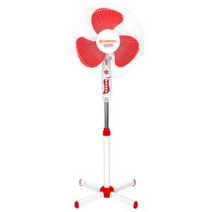 Ventilator cu picior VORTEX VO4201, 3 trepte de viteza, 40cm, 40W