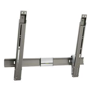 "Suport perete LCD VOGEL'S Thin 315, 32-55"" (81-132cm), 25kg, gri"