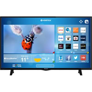 Televizor LED Smart Full HD, 140cm, VORTEX V55V289S