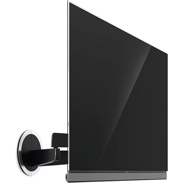 "Suport perete VOGEL'S NEXT 7346, reglabil, 101-165cm (40""-65""), 30Kg, negru"