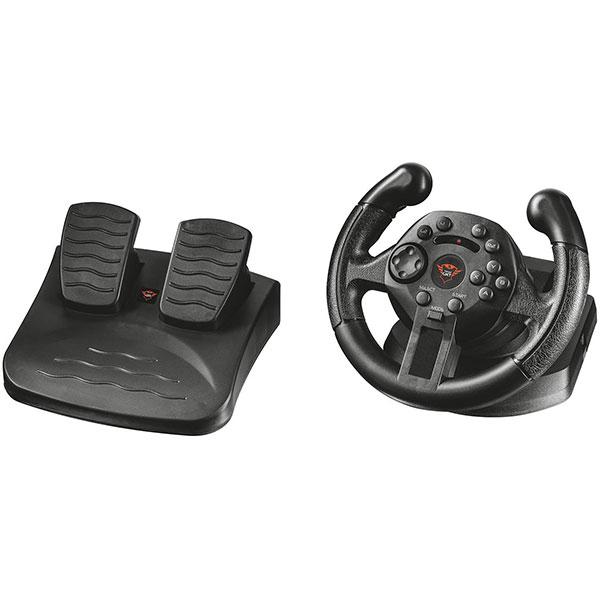 Volan gaming TRUST Racing Wheel GXT 570