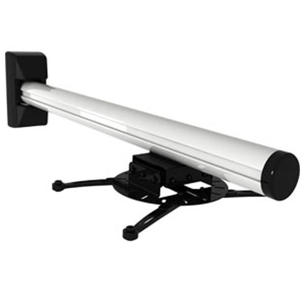 Suport de perete videoproiector TELETECH PMB601